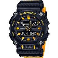 CASIO G-SHOCK GA-900A-1A9ER