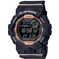 CASIO G-SHOCK GMD-B800-1ER