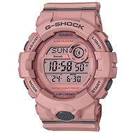 CASIO G-SHOCK GMD-B800SU-4ER