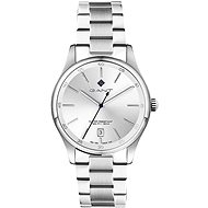 GANT Arlington G124001 - Women's Watch