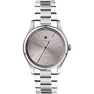 GANT Arlington G124002 - Dámské hodinky