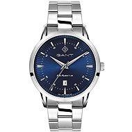 GANT Houston G107005 - Men's Watch