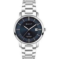 GANT Oldham G134001 - Dámské hodinky