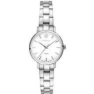 GANT Park Avenue 28 G126001 - Dámské hodinky