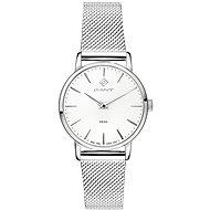 GANT Park Avenue 32 G127002 - Women's Watch