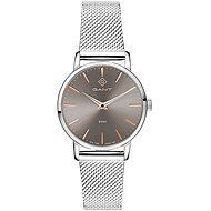 GANT Park Avenue 32 G127003 - Dámské hodinky