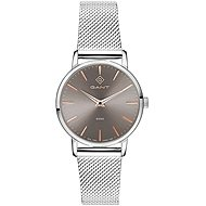 GANT Park Avenue 32 G127003 - Women's Watch