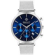 GANT Park Avenue Chrono G123003 - Men's Watch