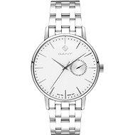 GANT Park Hill 38 G106002 - Women's Watch
