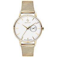 GANT Park Hill 38 G106009 - Dámské hodinky