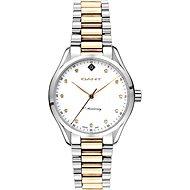 GANT Sharon 39 G139001 - Women's Watch
