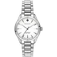 GANT Sharon G129001 - Women's Watch