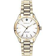 GANT Sharon G129003 - Dámské hodinky