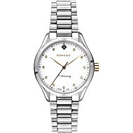 GANT Sharon-70th G129007 - Dámské hodinky