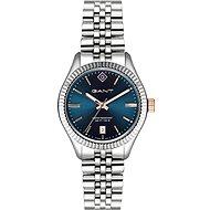 GANT Sussex G136004 - Women's Watch