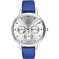 CHARLOTTE RAFAELLI CRB013 - Dámské hodinky
