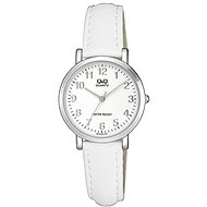 Q&Q LADIES'  STANDARD Q979J334Y - Women's Watch