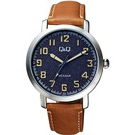 Q&Q MEN'S FASHION QB28J305Y - Men's Watch