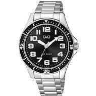 Q&Q MEN'S FASHION QB64J225Y - Pánské hodinky