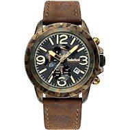 TIMBERLAND ASHBROOK TBL.15474JSGN/02 - Pánské hodinky
