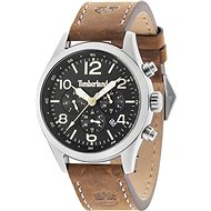 TIMBERLAND ASHMONT TBL.15249JS/02 - Men's Watch