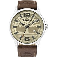TIMBERLAND BERNARDSTON TBL.15905JYS/07 - Men's Watch