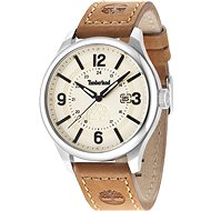 TIMBERLAND BLAKE TBL.14645JS/07 - Men's Watch
