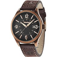 TIMBERLAND BLAKE TBL.14645JSQR/02 - Men's Watch