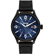 TIMBERLAND BLAKE TBL.14645JSU/03 - Men's Watch