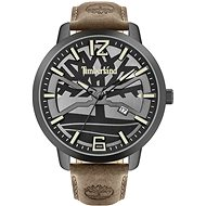 TIMBERLAND CLARKSVILLE TBL.15899JYB/61 - Men's Watch