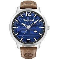 TIMBERLAND CLARKSVILLE TBL.15899JYS/03 - Men's Watch