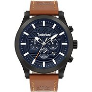 TIMBERLAND HARDWICK TBL.15661JSB/03 - Men's Watch