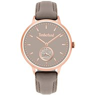 TIMBERLAND NORWELL TBL.15645MYR/79 - Women's Watch