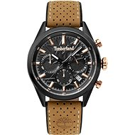 TIMBERLAND RANDOLPH TBL.15476JSB/02 - Men's Watch