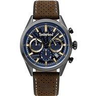 TIMBERLAND RANDOLPH TBL.15476JSU/03 - Pánské hodinky
