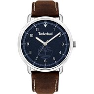 TIMBERLAND ROBBINSTON TBL.15939JS/03 - Men's Watch