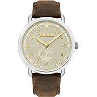 TIMBERLAND ROBBINSTON TBL.15939JS/14 - Pánské hodinky