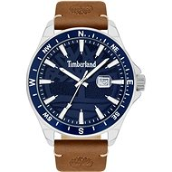 TIMBERLAND SWAMPSCOTT TBL.15941JYTBL/03 - Men's Watch