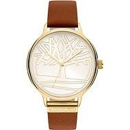 TIMBERLAND TYRINGHAM TBL.15644MYG/04 - Dámské hodinky