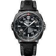 TIMBERLAND WILLISTON TBL.15516JSU/02 - Pánské hodinky