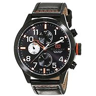 TOMMY HILFIGER TRENT 1791136 - Pánské hodinky