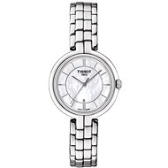 TISSOT T-Lady / Flamingo T094.210.11.111.00
