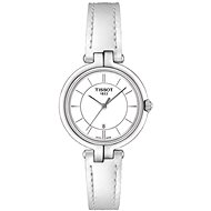 TISSOT T-Lady / Flamingo T094.210.16.011.00