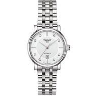 TISSOT Carson Premium Automatic Lady T122.207.11.036.00 - Dámské hodinky