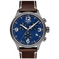 TISSOT T-Sport / Chrono XL T116.617.36.047.00 - Pánské hodinky