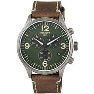 TISSOT T-Sport / Chrono XL T116.617.36.097.00 - Pánské hodinky