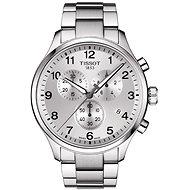 TISSOT T-Sport / Chrono XL T116.617.11.037.00 - Pánské hodinky