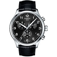 TISSOT T-Sport / Chrono XL T116.617.16.057.00 - Pánské hodinky