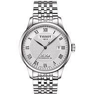 TISSOT Le Locle Powermatic 80 T006.407.11.033.00 - Pánské hodinky