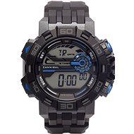 CANNIBAL CD285-01 - Pánské hodinky